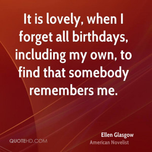 My Own Birthday Quotes Sayings Happy birthday... my own