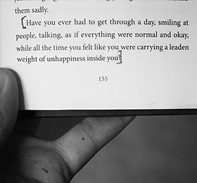 Unhappiness Quotes & Sayings
