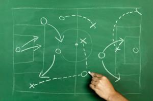 soccer-coach-chart