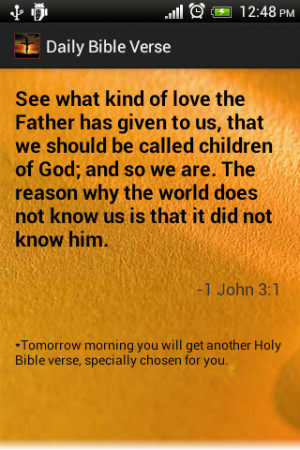 ... bible quote app for listing quotes from bible our aim is to keep