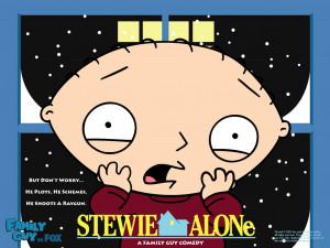 Stewie Griffin Stewie