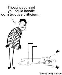 constructive-criticism-judy-nelson.jpg