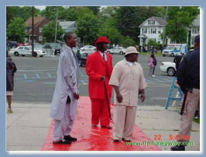 Ghetto Prom - Ghetto Life - Funny Pics - The Funky Way (8 of 24)