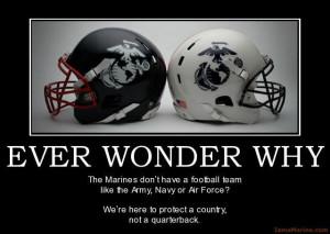Marine Corps Slogans And Sayings http://hawaiidermatology.com/usmc ...