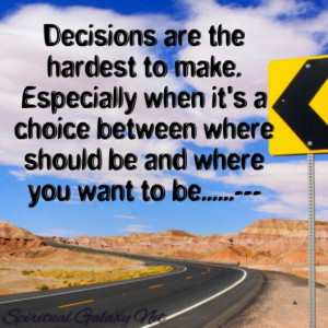 Doblelol Funny Quotes Decisions Htm