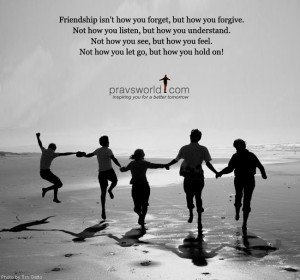 best friends holding hands quotes. love you forever quotes and