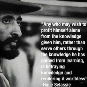 highestregion: H.I.M Emporor Haile Selassie I 1st King Of Kings...