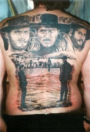 ... s1600/dwayne_johnson_tattoo_design_faster_movie_2.jpg
