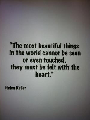 Romantic Quotes On Pinterest