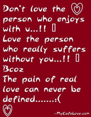 Heart Touching Quotes and Sayings #Love #Hate #Trust #Friendship #Life ...