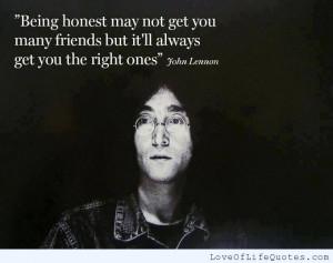 John-Lennon-quote-on-being-honest.jpg