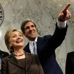 funniest-john-kerry-quotes-john-kerry-isms-and-malapropism.jpg
