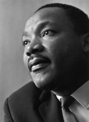 martin-luther-king-jr-MLK