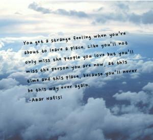azar-nafisi-quotes