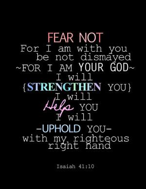 inspiring christian...
