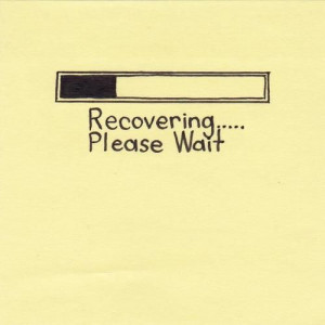 Dear julie and rob... Please be patient with me. Trust me I wish this ...