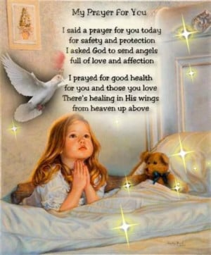 ... Prayer For Someone In Needs, Angels, Needs Prayer, Prayer Quotes