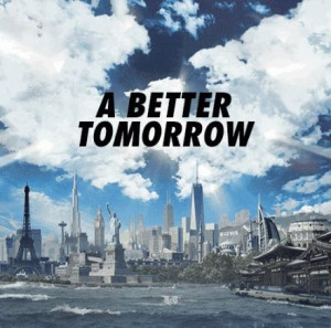 Wu-Tang's 'A Better Tomorrow' Told Through 10 RZA Quotes