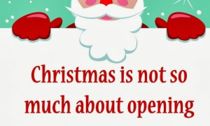 Sexy Christmas Quotes
