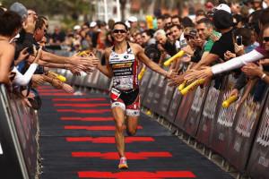 pacific championships ironman in this photo rachel joyce rachel joyce