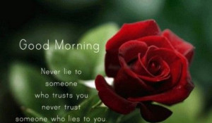 Good Morning My Love Quotes Wallpapers For Her,good morning quotes for ...
