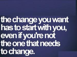 fb status quotes