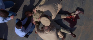 Men of Honor (2000) BluRay 1080p DTS x264-CHD