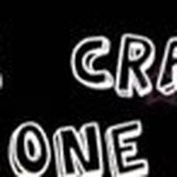 crazy night quotes photo: crazy fjx-Copy.jpg