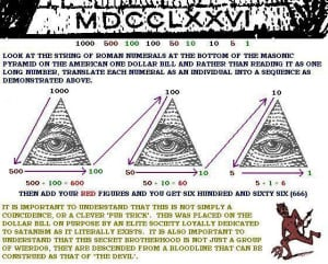 CNBC yet another Luciferian ILLUMINATI Network ! ! !