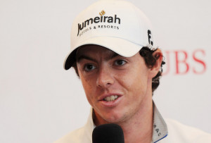Sporting Quotes: Rory McIlroy, Jo-Wilfried Tsonga, Kimberley Nixon and ...
