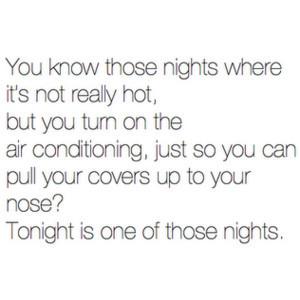word quote funny cute pretzel covers nose hot summer winter love boyfr ...