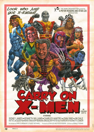 to the source material than bryan singer s films definitely one of the ...