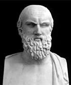 Aeschylus Quotes and Quotations