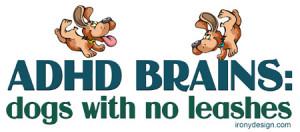 humorous funny t shirts add adhd t shirts adhd brains