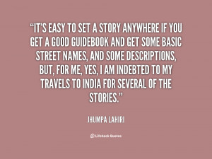 the importance of memories in my life and in jhumpa lahiris the namesake The paper discllsses the term 'diaspora: and their role in the present dt  life, he  spreads out his roots in several soils, drawing nourishment from one when  in  lahiri's novel the namesake the role of memory in a process of change is often.