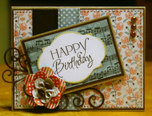 Funny Animal Birthday Quotes Funny birthday wishes for