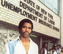 Kurtis Blow- 1-2-5, Main Street, Harlem, USA (1983) en Flickr ...
