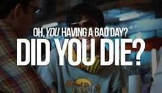 Hangover Quotes