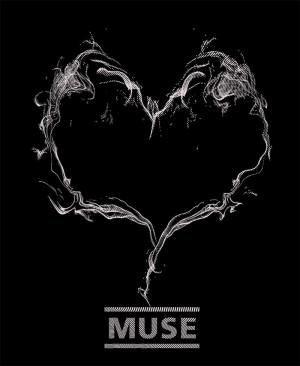 Unintended by muse