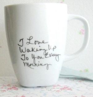 Anniversary+Gift+for+HusbandPersonalized+by+instantdownloadart,+$14.00