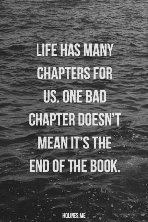 kb jpeg life is like a book http www truthfollower com 2013 06 life ...
