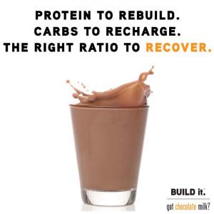 milk, chocolate milk recovery, apolo ohno, apolo ohno chocolate milk ...