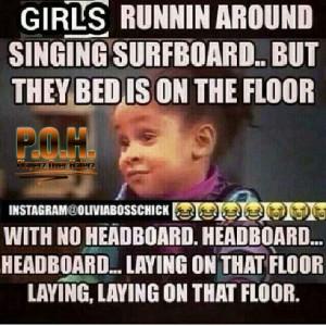 Olivia meme lol #beyonce #drunkinlove