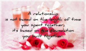 ... Quotes, Quotes About Love, Quotes 3, Inspirational Quotes About