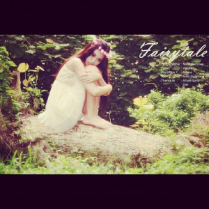 Photoshoot #photography #fairytale #fairy #story #beauty #filter # ...