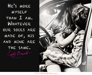 Love Quotes Love Quotes For Him True Love Quotes Soul Mate Quotes ...