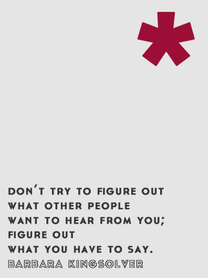 ... /create-inspire-handmade/lab-assignment-009-finding-your-voice/ Like