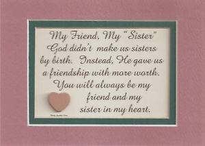 big sister poems verses quotes pictures big sister poems verses quotes ...