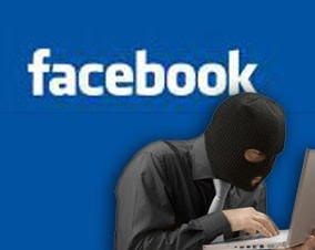 Cómo evitar ser hackeado en Facebook