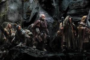 The Hobbit : The Hobbit